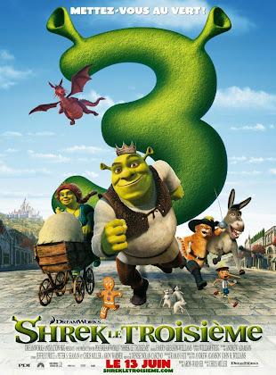 http://3.bp.blogspot.com/-g_nmn_9Wv4I/VHwKutGgRqI/AAAAAAAAEfI/DkJ46Qv5g4o/s420/Shrek%2Bthe%2BThird%2B2007.jpg