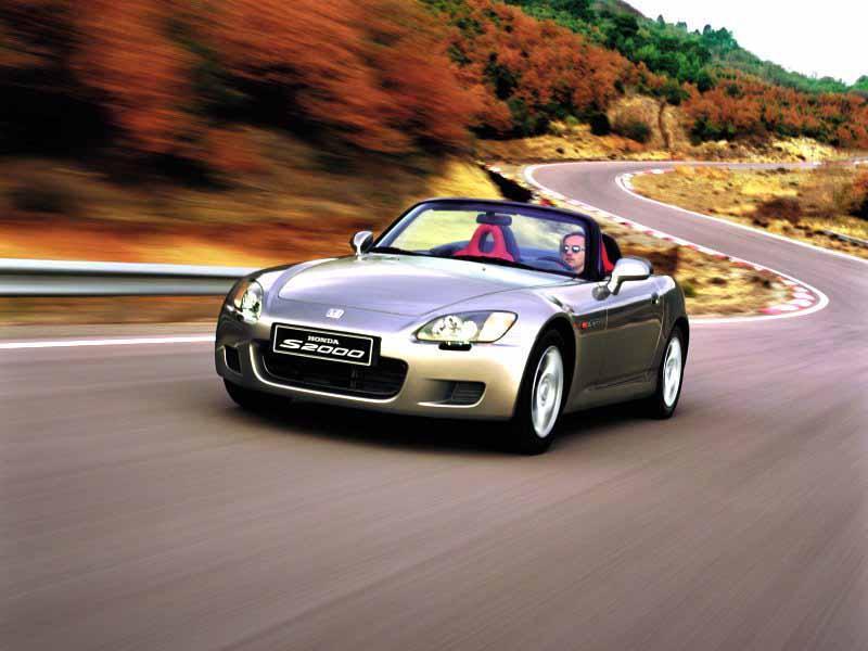 wallpaper car. cars wallpaper. hot cars