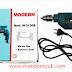 Harga Mesin Bor merk Modern M 2100 B dan M2130B
