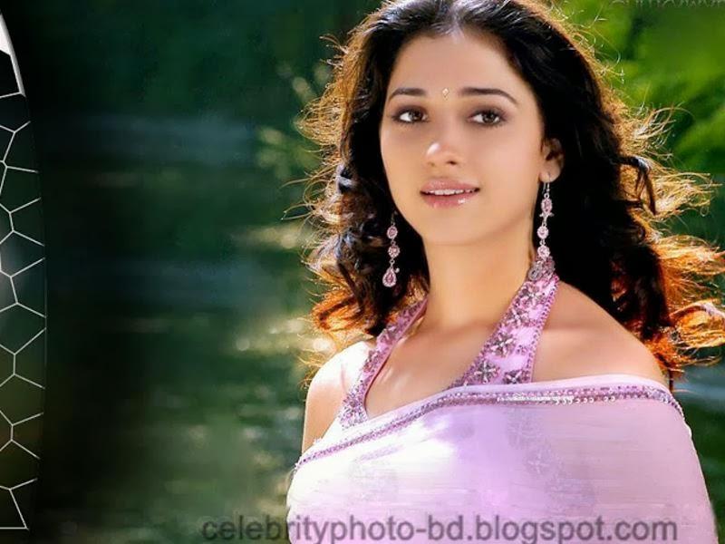 Tamannaah+Bhatia004