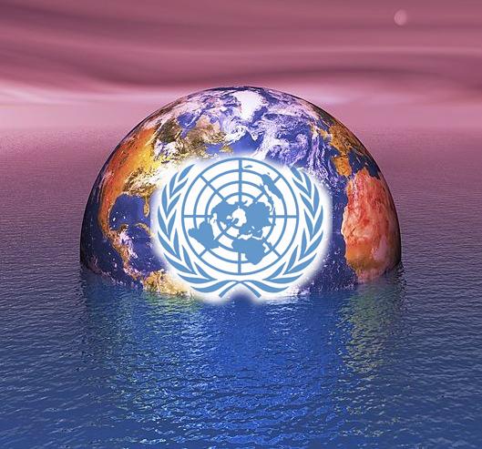 Nuovo Ordine Mondiale Hanno Confessato - newhairstylesformen2014.com