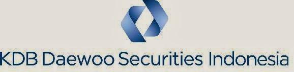 Download etrading securities indonesia