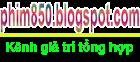PHIM 850 PHIM NOLINE PHIM HÀNH ĐỘNG PHIM VÕ THUẬT PHIM CẤP BA PHIM CAP3