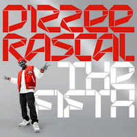 Dizzee Rascal. I Don't Need A Reason