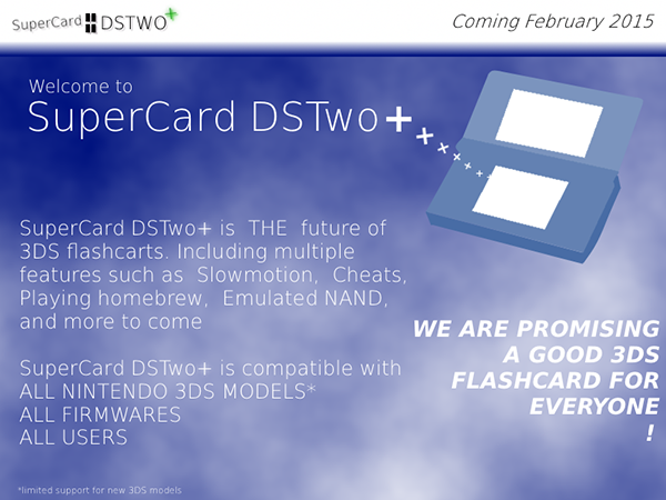 supercard-dstwo-plus-1.png
