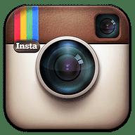 Miniluthieria no Instagram