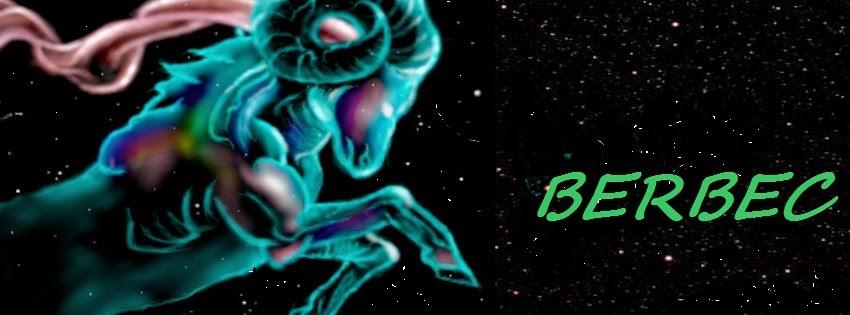 Horoscop Octombrie 2014 - Berbec