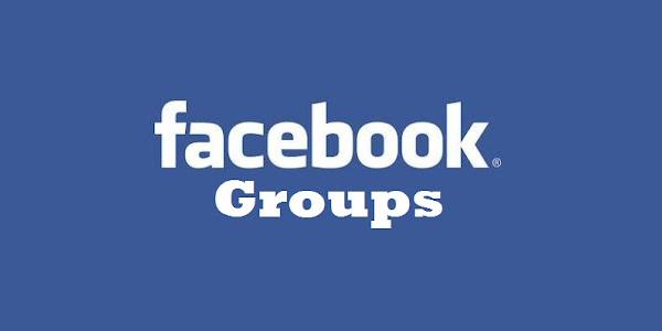 Cara Keluar Dari Grup Facebook Terbaru 2016, cara keluar dari grup facebook dengan cepat, cara keluar dari grup di facebook lewat blackberry, cara keluar dari grup facebook tertutup, cara keluar dari grup fb lewat opera mini, cara keluar dari grup fb lewat hp, cara keluar dari grup fb lewat android terbaru