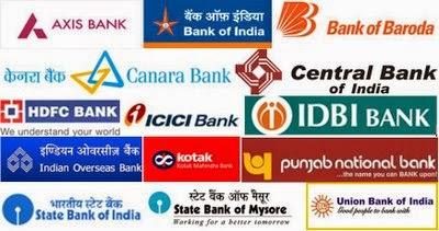 Indian Banks RBI