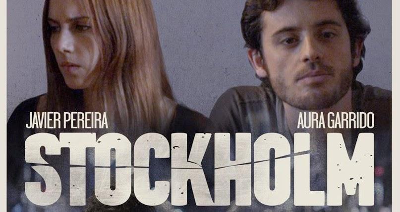 Frases de la película Stockholm
