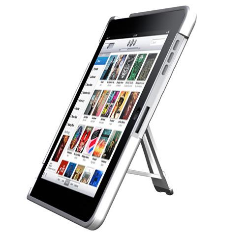 Harga iPad 2 Terbaru