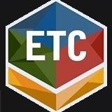 ETC Spain