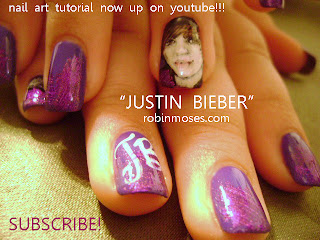 Http www youtube com watch v 0gs4auz p m