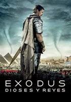 Exodus: Dioses y Reyes (2014)