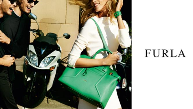 http://www1.macys.com/shop/handbags-accessories/furla?id=54505&edge=hybrid&cm_kws_path=furla%20handbags%20accessories