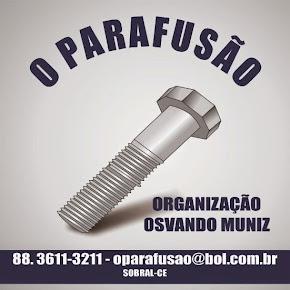 Parafuzão