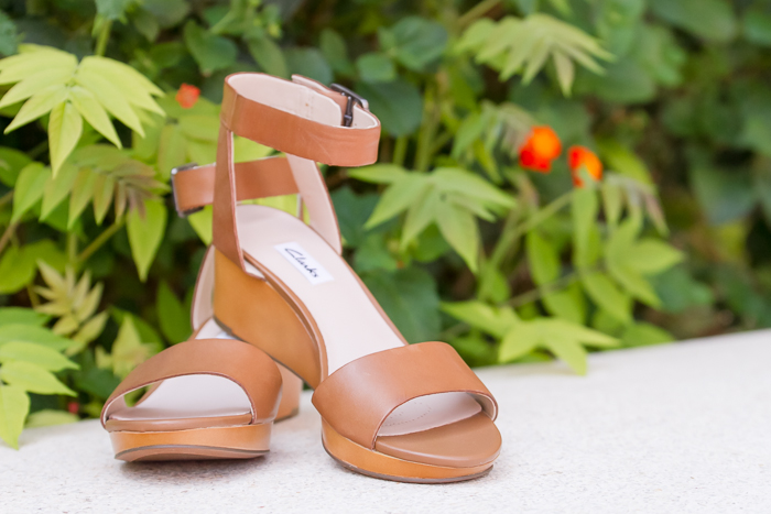 Most comfortable sandals - Summer trends