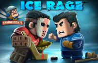 Download iPhone/iPad Game Ice Rage 2013 Full Version