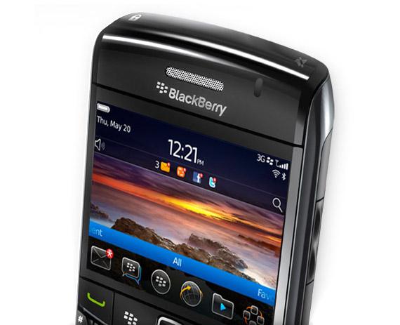 blackberry bold 9780 manual pdf