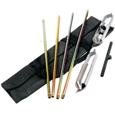 Soil Auger Kits2