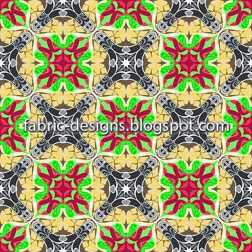 best textile designs to download 1