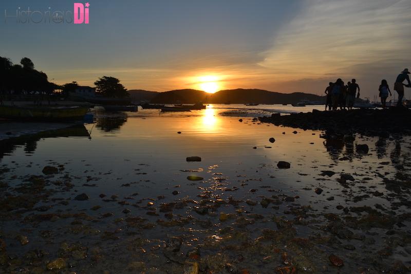9c69ababb5203 Os melhores locais para assistir ao pôr do sol em búzios ...