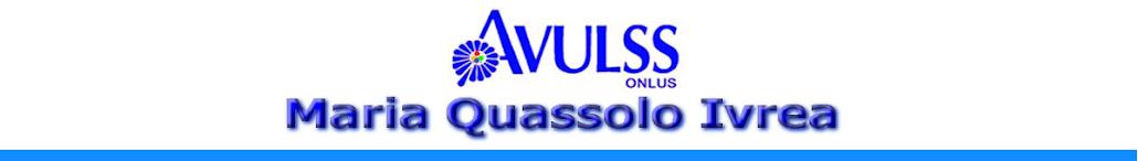AVULSS IVREA