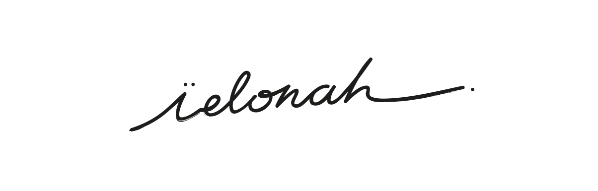 Ïelonah : Blog mode & lifestyle