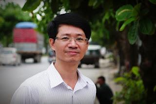 Phan Đăng An