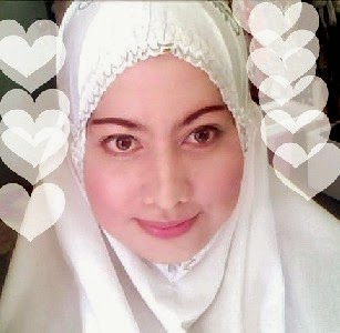 waddy single muslim girls Find beautiful muslim girls in the usa on lovehabibi - the number one place for meeting american muslim girls and getting in touch with them.