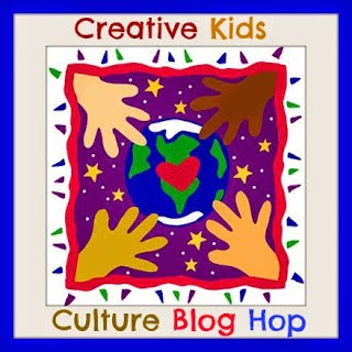 http://multiculturalkidblogs.com/?s=Creative+Kids+Cultural+Blog+Hop&submit=Search