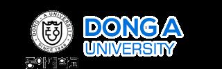 Dong A University | Đại học Dong A Hàn Quốc