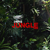""".@Drake - """"JUNGLE TOUR"""" Purchase Tickets NOW!!!"""