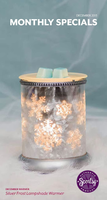 https://trues.scentsy.us/Scentsy/Buy/Category/1178