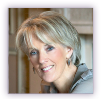 Joanna Trollope