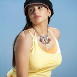 Namitha latest hot pictures forever