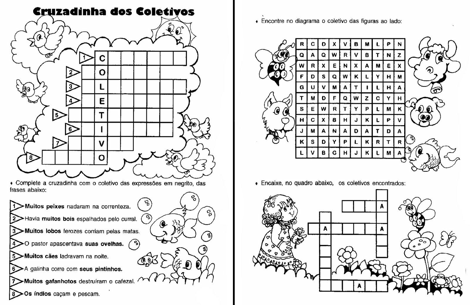 atividades+com+substantivos+coletivos+www.ensinar-aprender.blogspot.com007.jpg