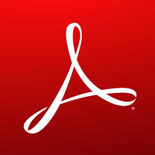 Document Format (PDF) milik Adobe Systems. Terdiri dari Adobe Reader