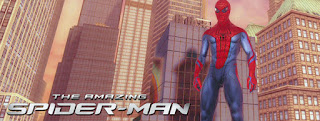 The Amazing Soldier Spider Man
