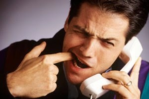 Kebiasaan Buruk Penyebab Gigi Sensitif