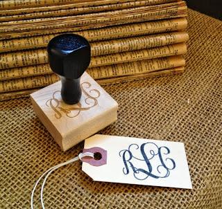 https://www.etsy.com/listing/94139647/custom-vine-monogram-wooden-hand-stamp?ref=favs_view_7