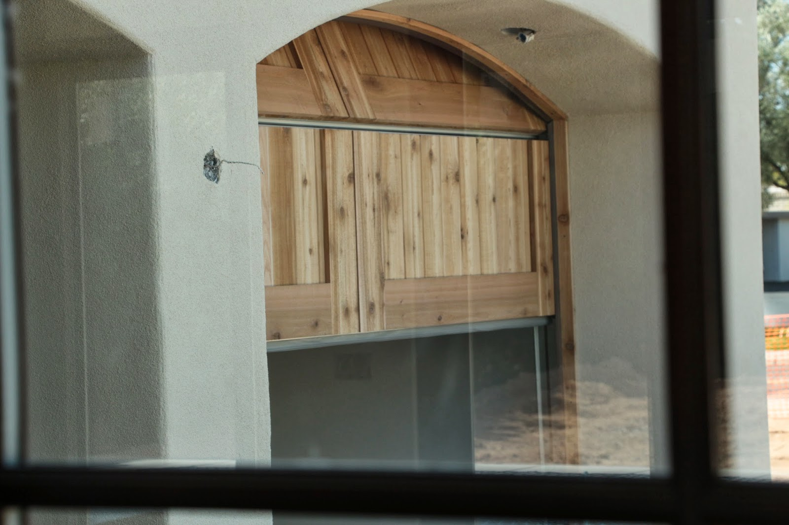 cedar garage doors, roll up garage doors that look like carriage doors