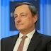 Ντράγκι: Αν έφευγε μια χώρα από το ευρώ, θα έπρεπε να συνεχίσει τις μεταρρυθμίσεις υπό χειρότερες συνθήκες