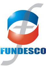 Fundesco