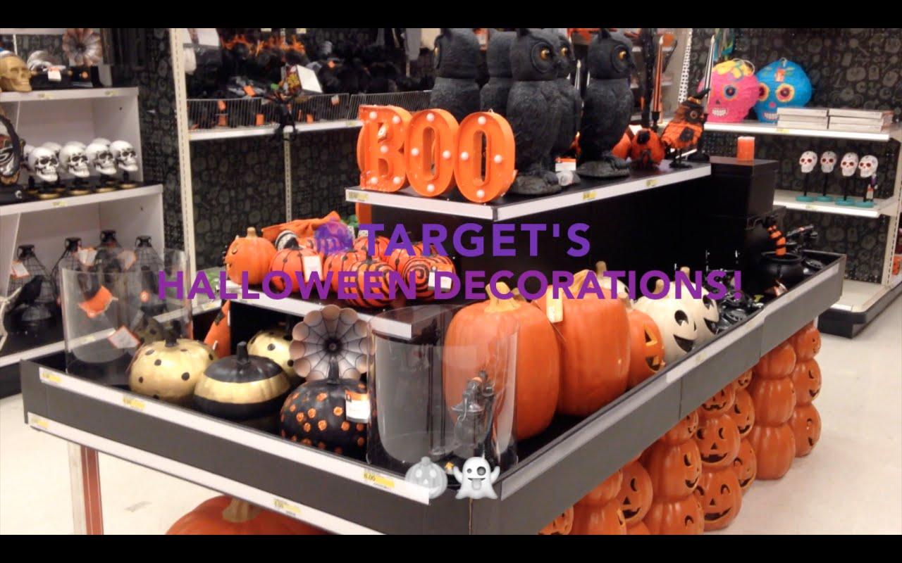 A fun Wallpaper Halloween Decorations 2015 Target