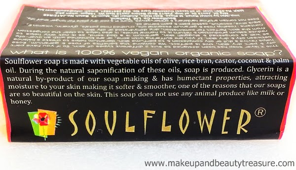 Soulflower-Soaps-Review