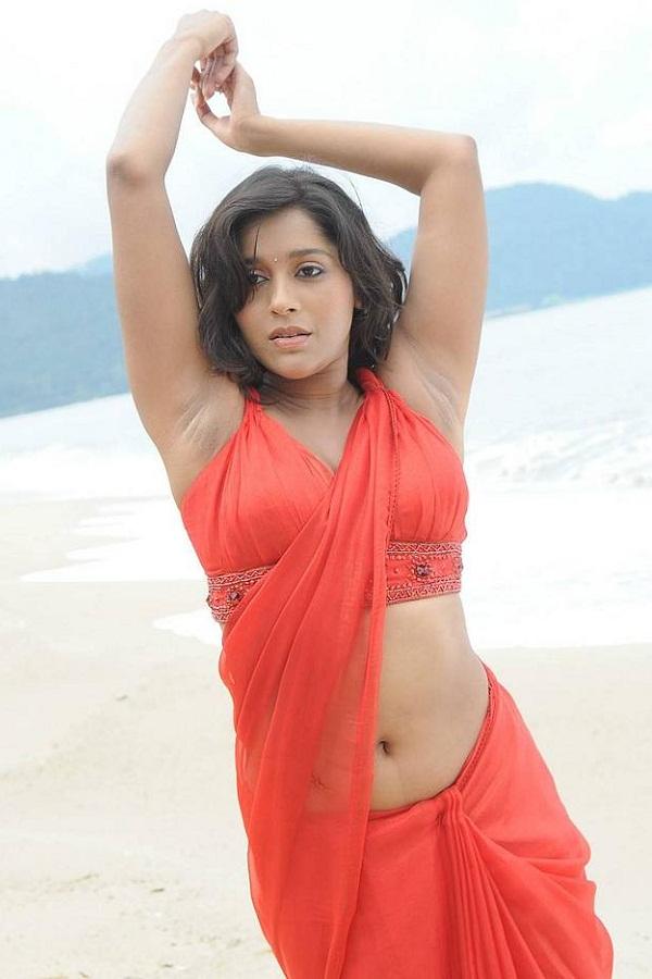 Jabardasth New Anchor Rashmi  Jabardasth Reshmi