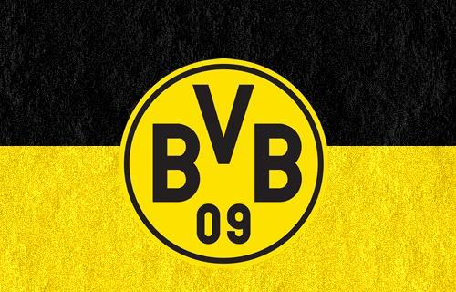 Borussia Dortmund - Mercado de Transferências