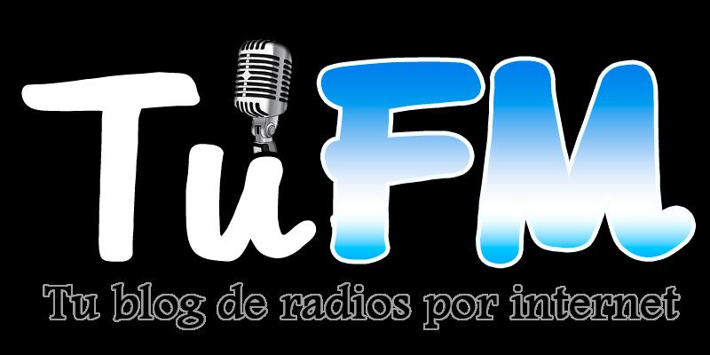 TuFM Radio en Vivo