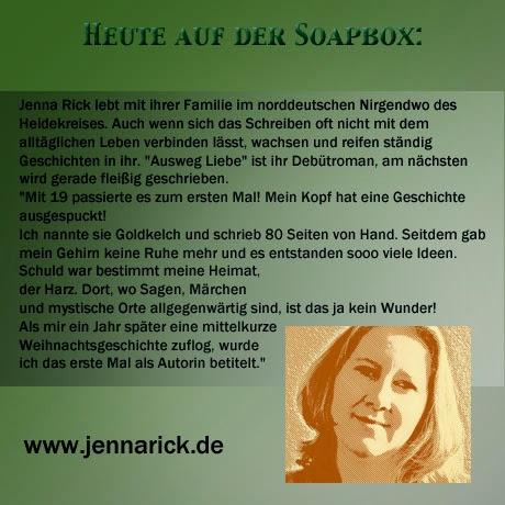 http://www.jennarick.de